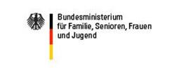 Bundesministerium Jugend
